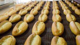 Şehit Aileleri ve Gaziler Halk ekmek büfesi işletebilecek