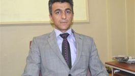 Şehit ailelerinden idam talebi