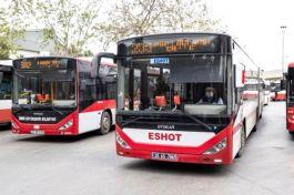 Şehit Ailelerini Şehitliklere Büyükşehir Belediyesi götürecek