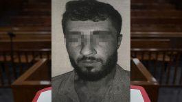 Şehit askerlerin cenazelerini kaçıran terörist davası