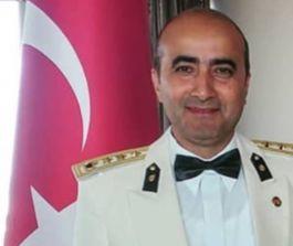 Şehit haberi Ankara  Yenimahalle ilçesindeki baba evine ulaştı