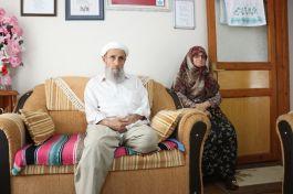 Şehit Kaymakamın Babasından tepki Mardin de hukuk çalışmamıştır dedi