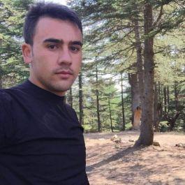 Şehit Kimliği belli oldu Kahramanmaraş'a şehit ateşi düştü