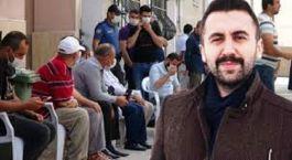 Şehit Komiser yardımcısının ailesine acı haber verildi(Bursa)