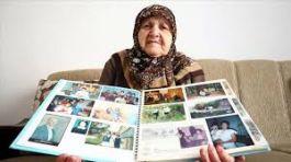 Şehit Neşe Alten'in acısı 26 yıldır dinmiyor