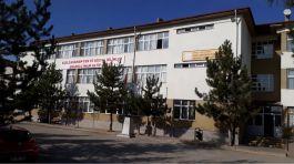 Şehit Polisin Adı Okulda Yaşatılacak