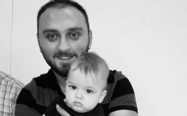 Şehit Polisin Kimliği belli oldu acı haber aileye verildi (Kastamonu)