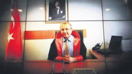 Şehit Savcı Kiraz davasında Son karar verildi
