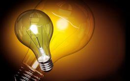 Şehit ve Gazi Ailelerine en yüksek elektrik zammı yapıldı
