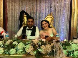 Şehit ve gazi çocuklarına ücretsiz düğün salonu hizmeti