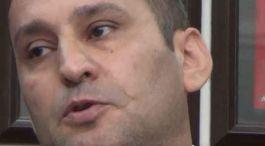 Şehit ve Gazi Dernek başkanı ağlayarak istifa etti(Video)