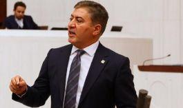 Şehit ve gazi İçin Toplanan para 7 ayda 38 bin lira azalmış dedi