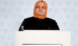 Şehit ve Gazi Refah seviyelerini yükseltmek için çalışıyoruz dedi
