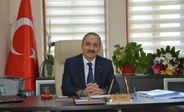 Şehit ve Gaziler Genel Müdürü Asaleten Atandı