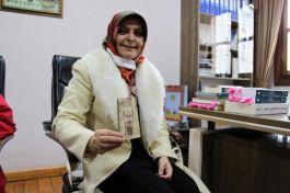 Şehit ve Gazilerin hikayeleri gün yüzüne çıkarılıyor