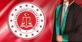 Şehit yakınları ve Gazilere Avukat ücreti desteği varmış