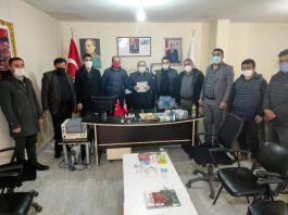 Şehit yakınlarından Aihm'in Demirtaş kararına tepki