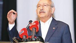 Şehitler için ulusal yas ilan edilmeli açıklaması yaptı