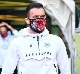 Şehitler üzerinden para kazanmak için maske yaptılar