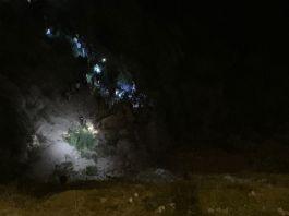 Siirt Pervari de kaza 9 Askerimiz yaralandı