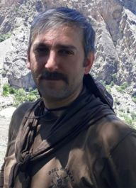 Siirt Şehidin Özel Harekat Polisin acı haberi ailesine verildi(Sivas)