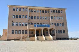 Şırnak'lı Şehidin adı köy okulu ve taziye evine verildi