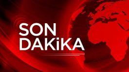 Suriye sınırında askeri araç devrildi: İki asker yaralı