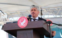 Suriye ve Hatay da 320 Asker ve Polis te korona virüs çıktı dedi