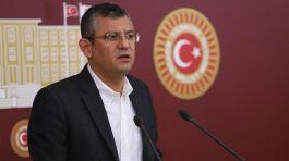 Suriye'de Üç Mehmetçiği kim vurdu diye sordu