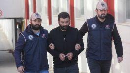 Teröristlere drone gönderen Terörist serbest bırakıldı