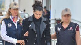 Teröristlere katılmak için Fransa'dan geldi Adana'da yakalandı