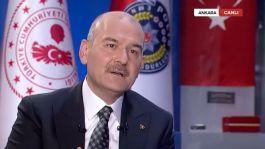 Türkiye'de kalan son Terörist sayısını açıkladı