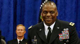 Türkiye'yi kızdıracak atama o adam ABD savunma bakanı oluyor