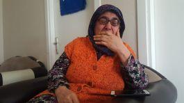 Utanmazlar Şehit annesinin haberi yokken, Şehit defnedilirken parti kongresine telefonla bağlamış(Video)