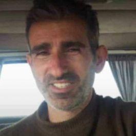 Yaralı korucu GATA'da Şehit oldu
