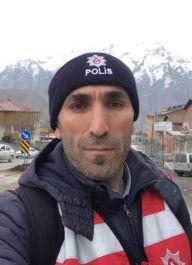Yaralı Polis 3 Ay sonra Şehit oldu