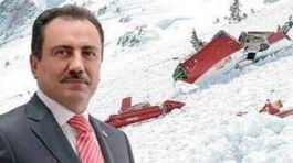 Yazıcıoğlu davasında 4 kamu görevlisine verilen hapis cezaları onandı