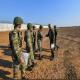 Suriye'de Rusya ile 6. Devriye gerçekleştirildi